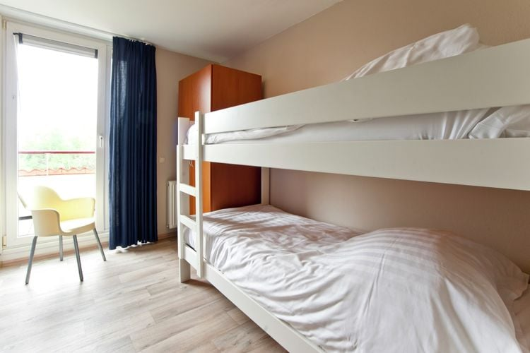 vakantiehuis Nederland, Limburg, Heel vakantiehuis NL-6097-10