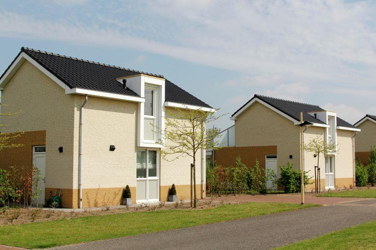 vakantiehuis Nederland, Limburg, Heel vakantiehuis NL-6097-14