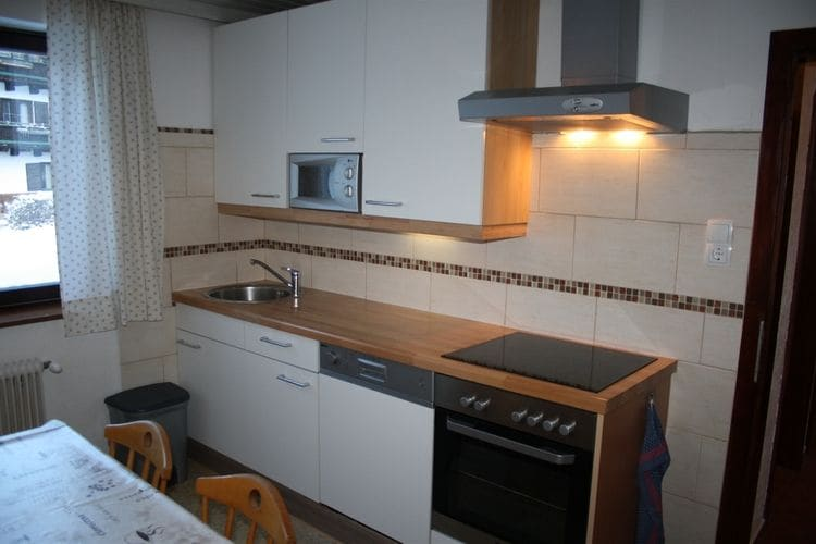 Ref: AT-5761-43 2 Bedrooms Price