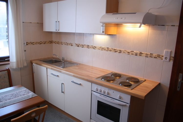 Ref: AT-5761-44 2 Bedrooms Price