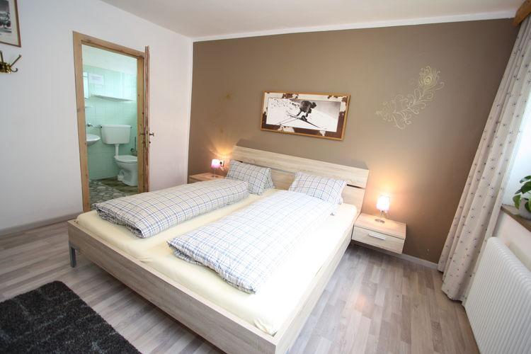 Appartement Oostenrijk, Salzburg, Maria alm Appartement AT-5761-44