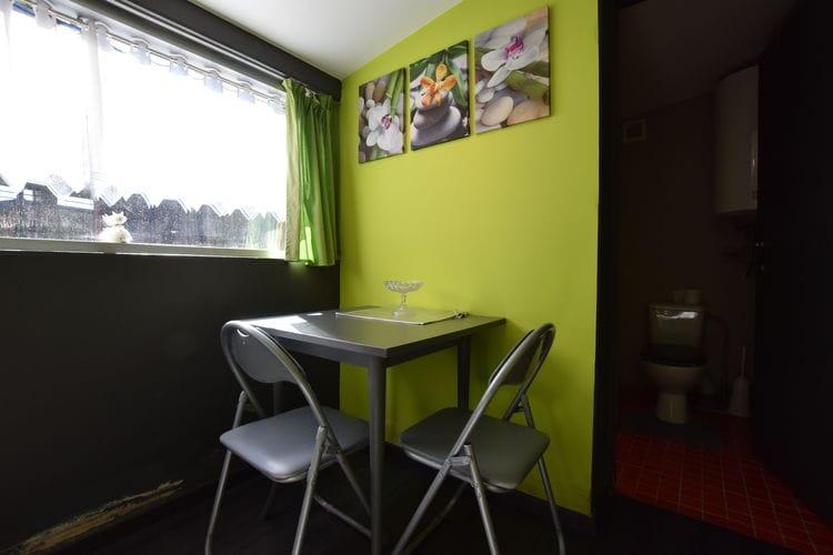 Ferienhaus Petit Nanciry (580414), Bertogne, Luxemburg (BE), Wallonien, Belgien, Bild 10
