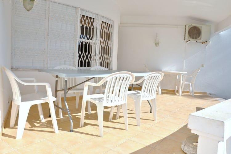 Ferienhaus Casa Salomão (597917), Vilamoura, , Algarve, Portugal, Bild 30