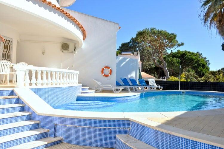 Ferienhaus Casa Salomão (597917), Vilamoura, , Algarve, Portugal, Bild 6