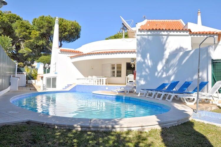 Ferienhaus Casa Salomão (597917), Vilamoura, , Algarve, Portugal, Bild 1