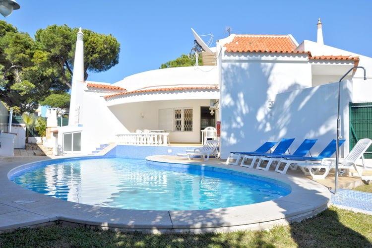 Ferienhaus Casa Salomão (597917), Vilamoura, , Algarve, Portugal, Bild 2