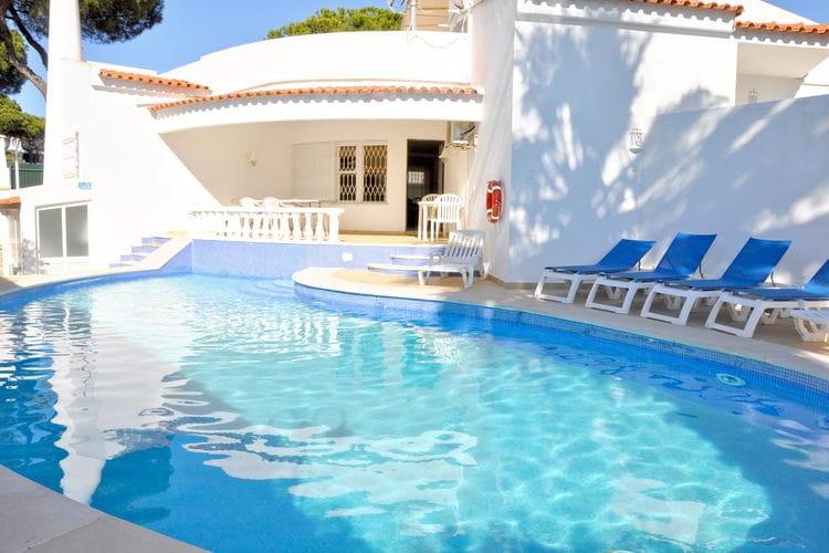 Ferienhaus Casa Salomão (597917), Vilamoura, , Algarve, Portugal, Bild 8