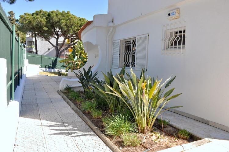 Ferienhaus Casa Salomão (597917), Vilamoura, , Algarve, Portugal, Bild 34