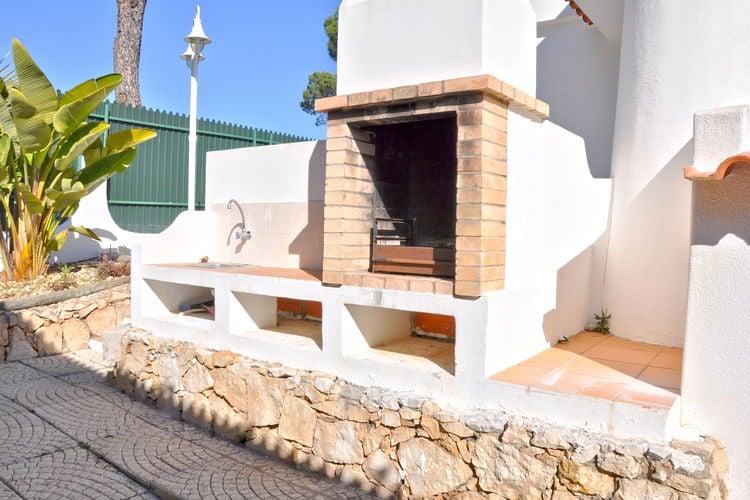Ferienhaus Casa Salomão (597917), Vilamoura, , Algarve, Portugal, Bild 37