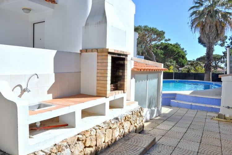 Ferienhaus Casa Salomão (597917), Vilamoura, , Algarve, Portugal, Bild 38