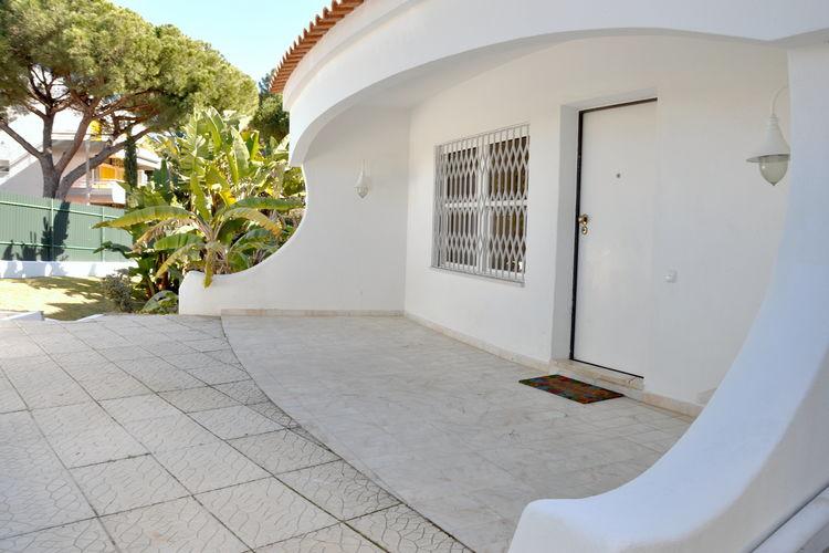 Ferienhaus Casa Salomão (597917), Vilamoura, , Algarve, Portugal, Bild 32