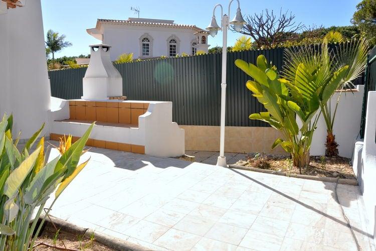 Ferienhaus Casa Salomão (597917), Vilamoura, , Algarve, Portugal, Bild 31