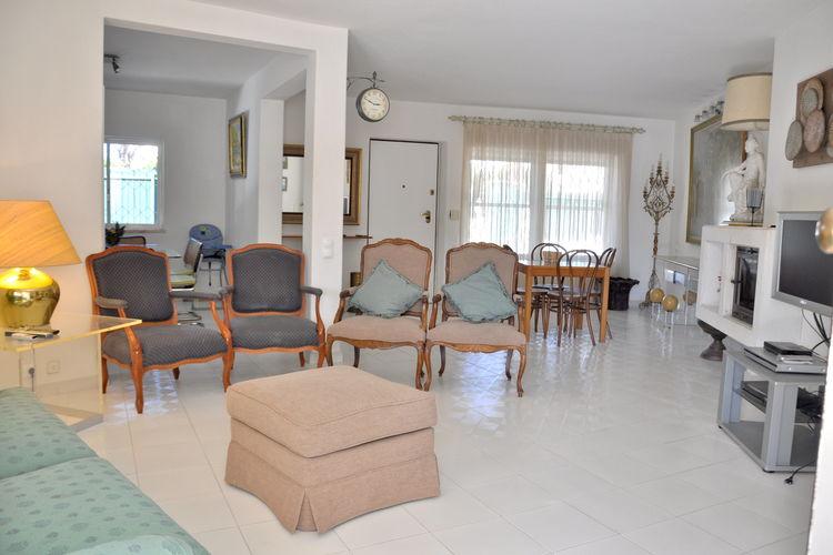 Ferienhaus Casa Salomão (597917), Vilamoura, , Algarve, Portugal, Bild 11