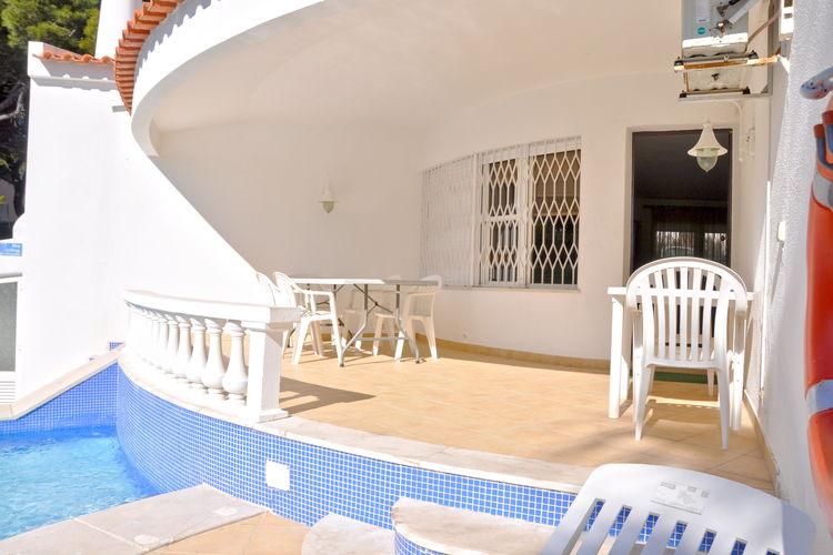 Ferienhaus Casa Salomão (597917), Vilamoura, , Algarve, Portugal, Bild 33
