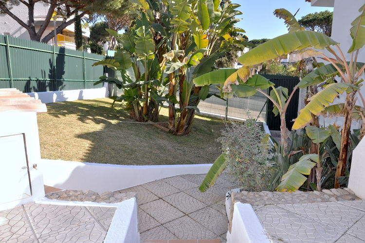 Ferienhaus Casa Salomão (597917), Vilamoura, , Algarve, Portugal, Bild 35