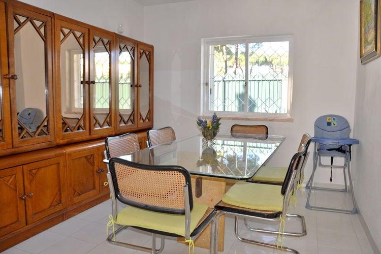 Ferienhaus Casa Salomão (597917), Vilamoura, , Algarve, Portugal, Bild 15