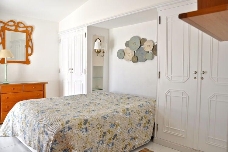 Ferienhaus Casa Salomão (597917), Vilamoura, , Algarve, Portugal, Bild 18