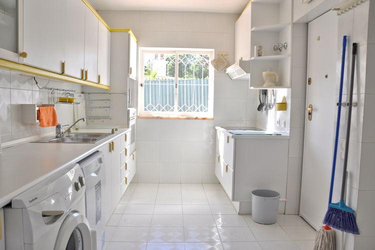 Ferienhaus Casa Salomão (597917), Vilamoura, , Algarve, Portugal, Bild 17