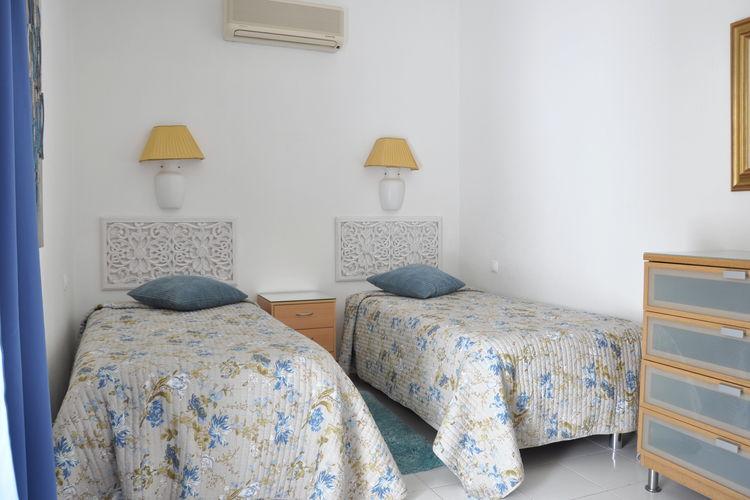 Ferienhaus Casa Salomão (597917), Vilamoura, , Algarve, Portugal, Bild 19