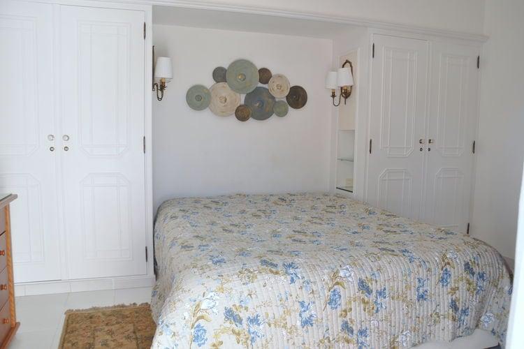 Ferienhaus Casa Salomão (597917), Vilamoura, , Algarve, Portugal, Bild 20