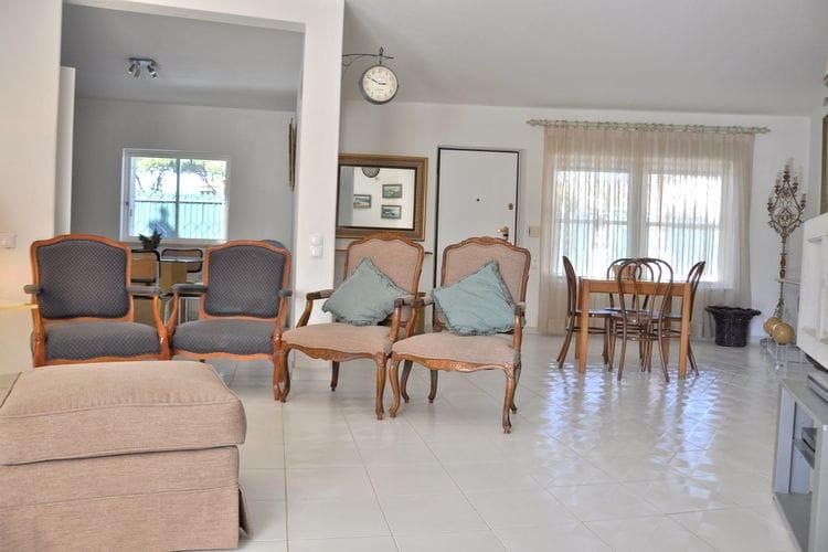 Ferienhaus Casa Salomão (597917), Vilamoura, , Algarve, Portugal, Bild 14