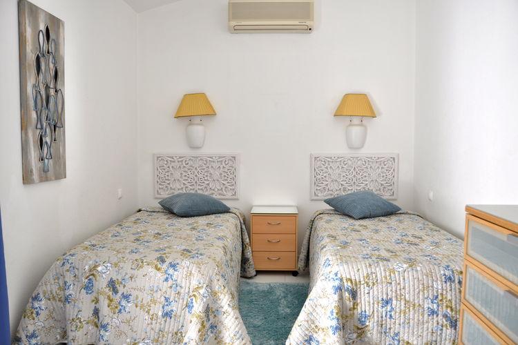 Ferienhaus Casa Salomão (597917), Vilamoura, , Algarve, Portugal, Bild 22