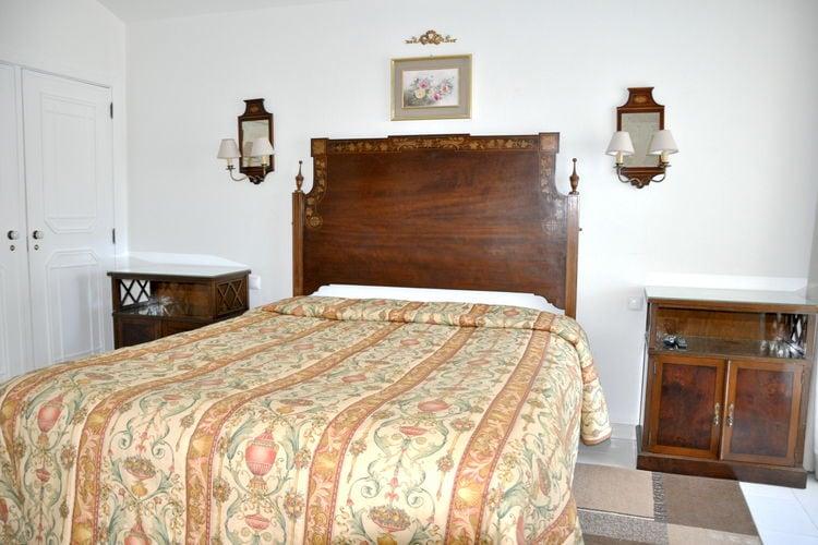 Ferienhaus Casa Salomão (597917), Vilamoura, , Algarve, Portugal, Bild 24