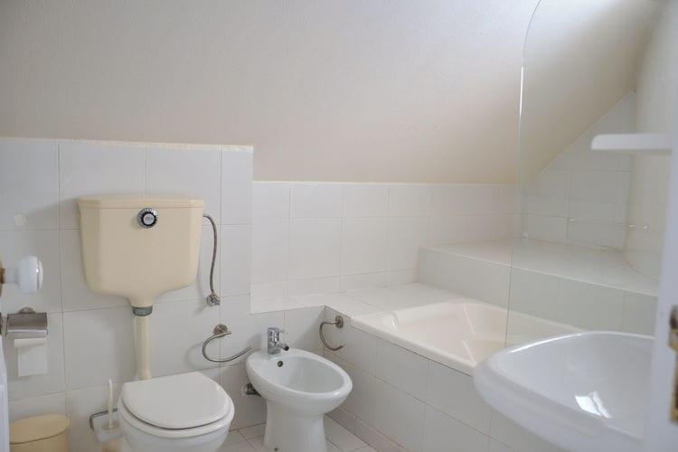 Ferienhaus Casa Salomão (597917), Vilamoura, , Algarve, Portugal, Bild 29