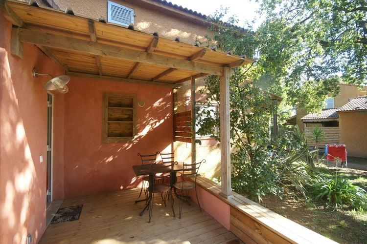 Vakantiehuizen Poggio-Mezzana te huur Poggio-Mezzana- FR-20230-32   met wifi te huur