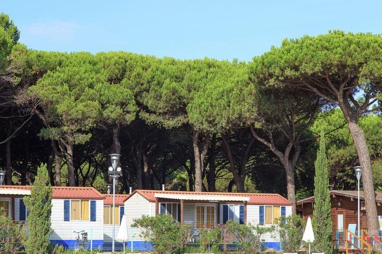 Sta caravan Italië, Emilia-romagna, Cesenatico Sta caravan IT-47042-14