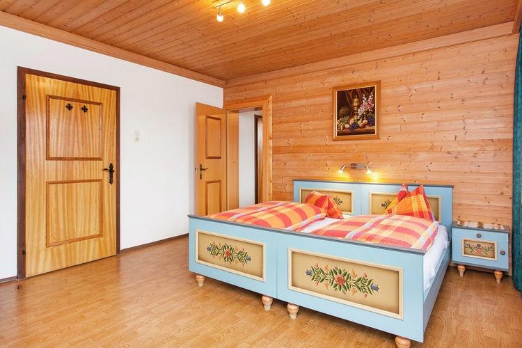 Appartement Oostenrijk, Salzburg, Mittersill Appartement AT-5730-34