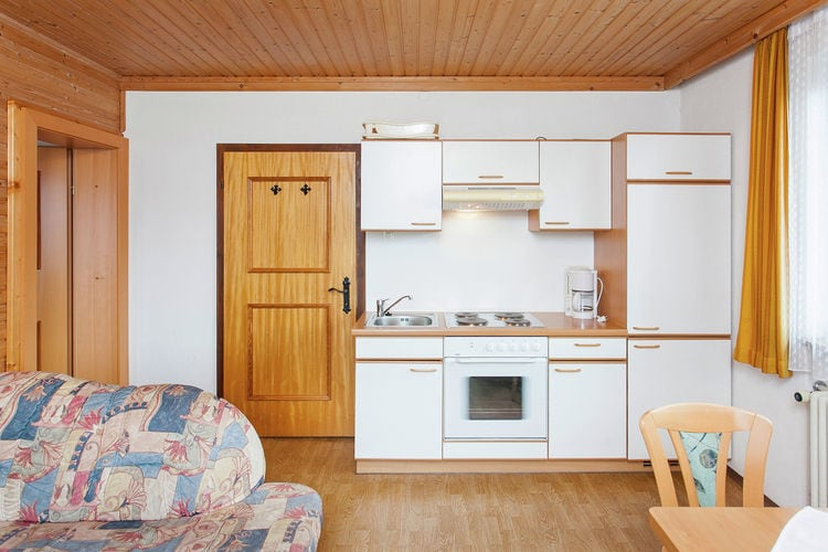 Ref: AT-5730-34 2 Bedrooms Price