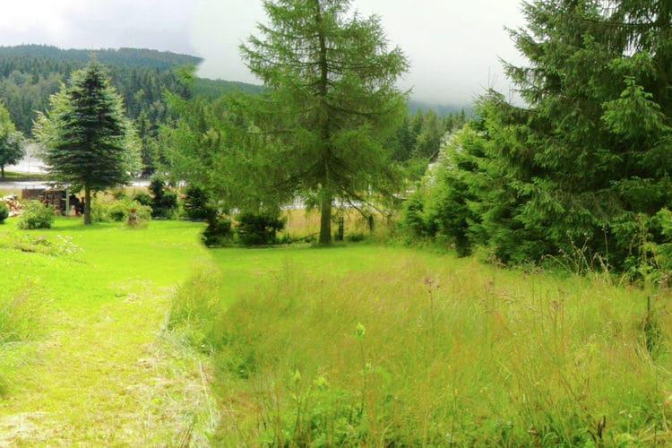 Ferienwohnung Kleiner Inselsberg (590170), Tabarz, Thüringer Wald, Thüringen, Deutschland, Bild 16