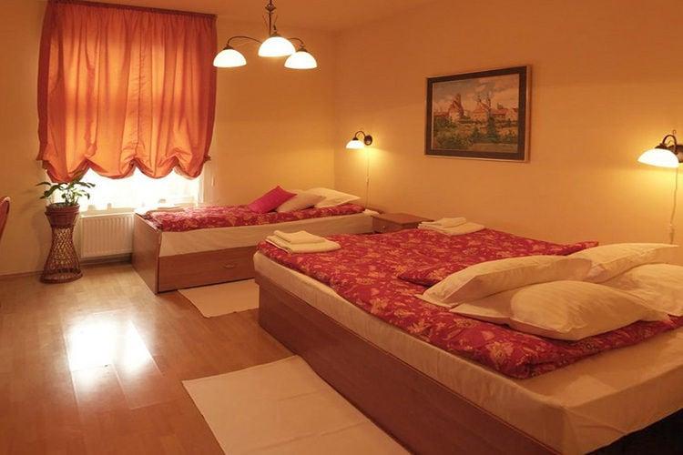 Appartement Polen, lepo, Krakow Appartement PL-31056-05