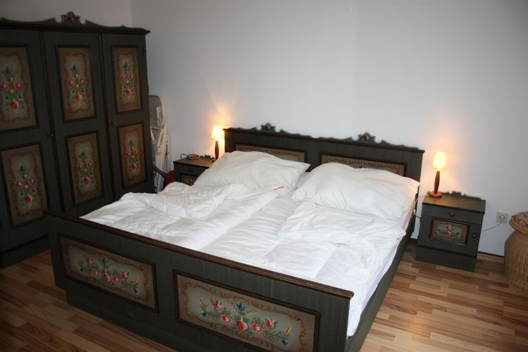 Ref: AT-5761-48 2 Bedrooms Price