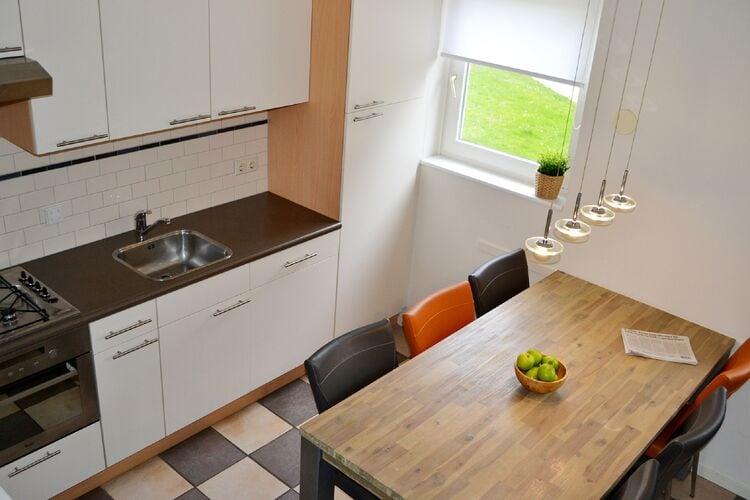 vakantiehuis Nederland, Limburg, Mechelen vakantiehuis NL-6281-25