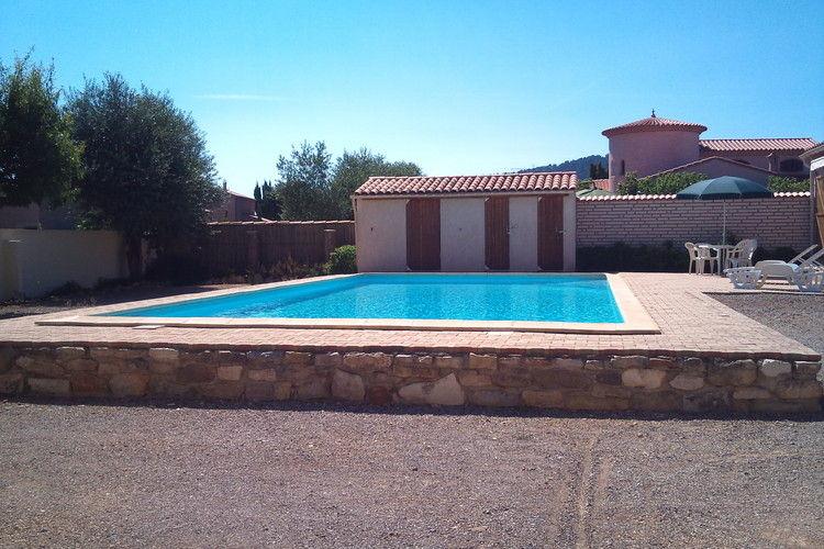 Ferienhaus Jurio - ARGELIERS (594269), Argeliers, Aude Binnenland, Languedoc-Roussillon, Frankreich, Bild 4