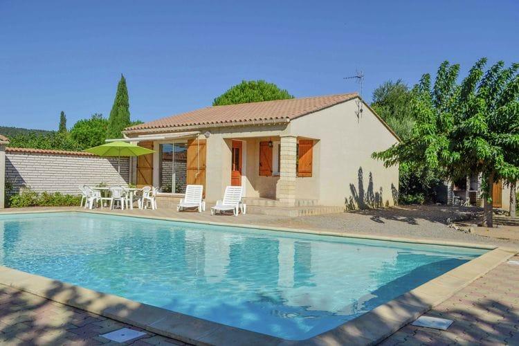 Ferienhaus Jurio - ARGELIERS (594269), Argeliers, Aude Binnenland, Languedoc-Roussillon, Frankreich, Bild 1