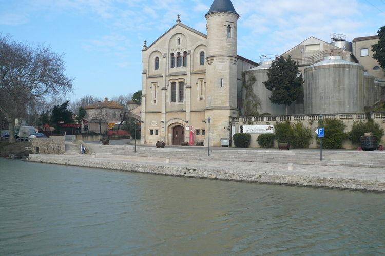 Ferienhaus Raissac - RAISSAC-D'AUDE (594274), Villedaigne, Aude Binnenland, Languedoc-Roussillon, Frankreich, Bild 20