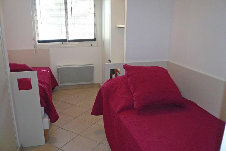 Ferienhaus Raissac - RAISSAC-D'AUDE (594274), Villedaigne, Aude Binnenland, Languedoc-Roussillon, Frankreich, Bild 12