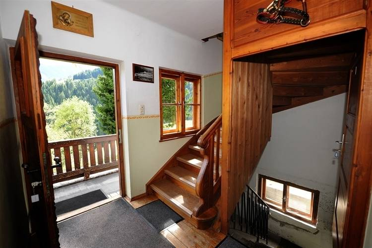 Ref: AT-5753-36 4 Bedrooms Price