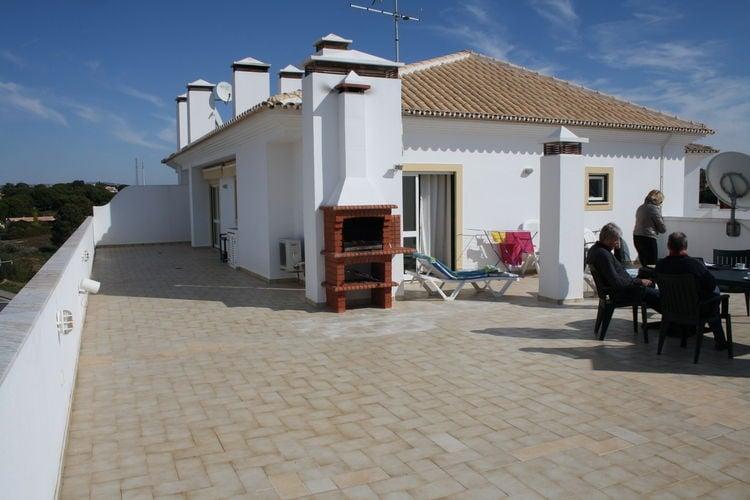 Penthouse Algarve