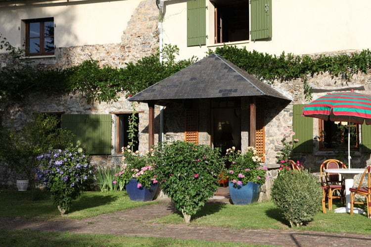Holiday home Normandy