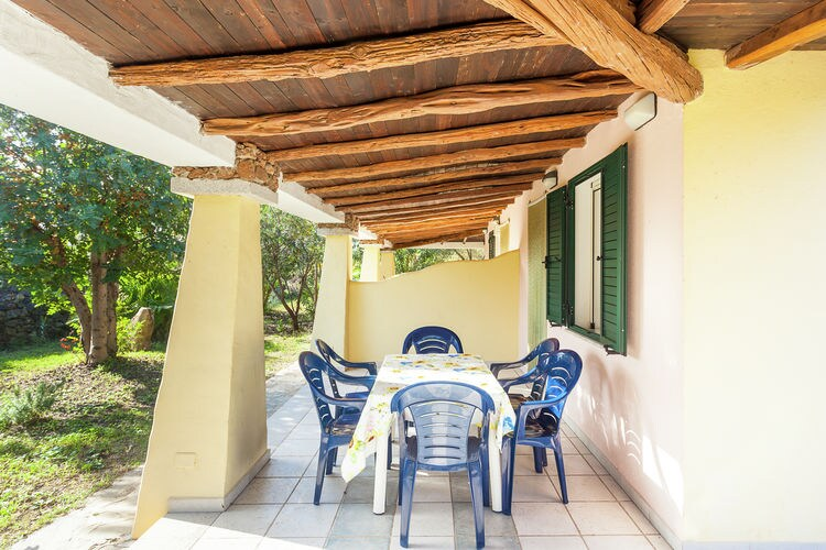 Holiday house Franca A (597417), Orosei, Nuoro, Sardinia, Italy, picture 15