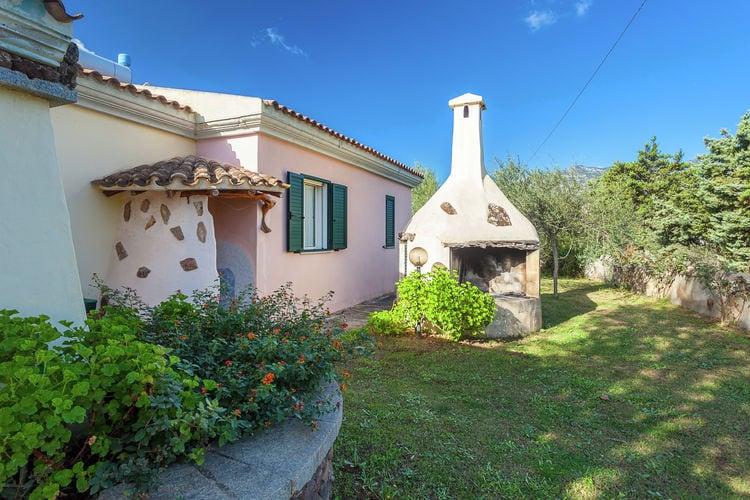 Holiday house Franca A (597417), Orosei, Nuoro, Sardinia, Italy, picture 20