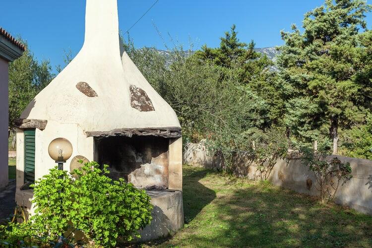 Holiday house Franca A (597417), Orosei, Nuoro, Sardinia, Italy, picture 28