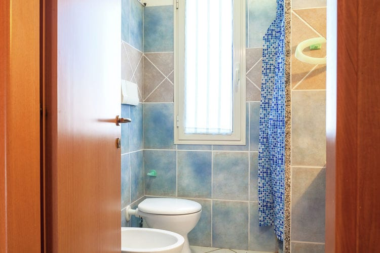 Holiday house Franca A (597417), Orosei, Nuoro, Sardinia, Italy, picture 11