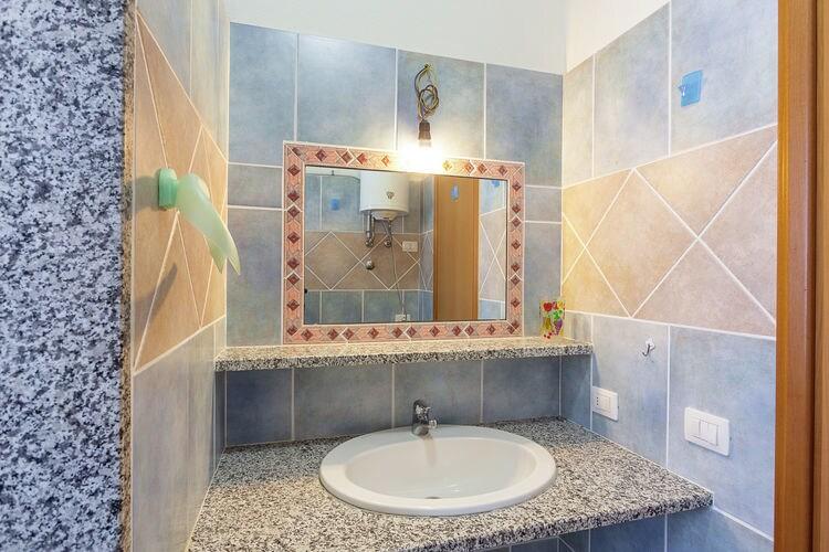Holiday house Franca A (597417), Orosei, Nuoro, Sardinia, Italy, picture 13