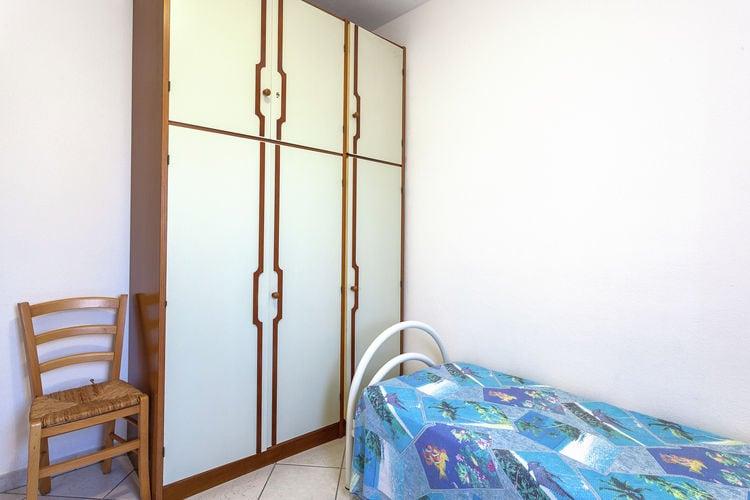 Holiday house Franca A (597417), Orosei, Nuoro, Sardinia, Italy, picture 8