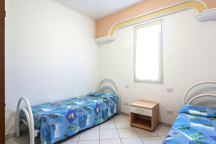 Holiday house Franca A (597417), Orosei, Nuoro, Sardinia, Italy, picture 7